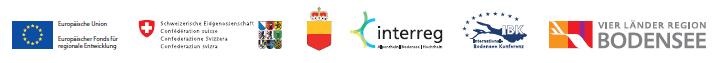 foerd_partner_logos